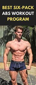 Best Six-pack Abs Workout Program  Fitness  Bodybuilding  Gym  Six-pack  Workou