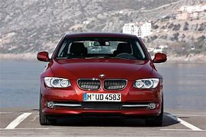 Bmw Serie 3 2011 : bmw 3 series coupe e92 specs 2010 2011 2012 2013 autoevolution ~ Gottalentnigeria.com Avis de Voitures