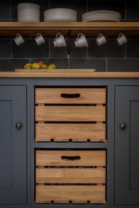 meubles cuisine gris meuble cuisine gris anthracite maison design modanes com