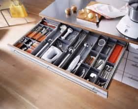 badezimmer aufteilung tricks und tipps für organisation der küchen schubladen