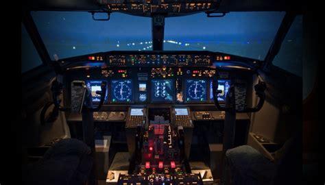 home interior design courses fly a boeing 737 flight simulator at atlantic airventure