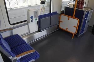 S Bahn Kundenservice : neue s bahn mit 160 km h von halle nach leipzig onlinemagazin aus halle ~ Orissabook.com Haus und Dekorationen