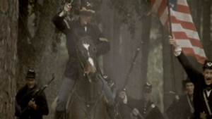 Confederate Soldiers Vs Union Soldiers | www.pixshark.com ...