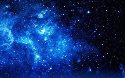 Universe Space Stars Nebula Natural
