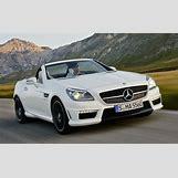 Mercedes Cla 250 Amg | 1600 x 995 jpeg 584kB