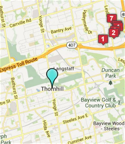 hotels motels near thornhill ontario see all discounts
