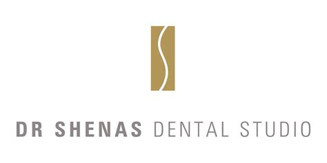 Dr Shenas Dental Clinic