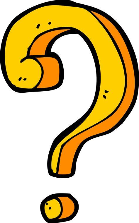 Question Clip Question Clip