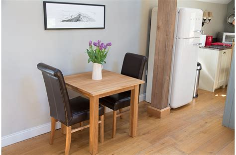 apartment kitchen table best dining room table for small space exciting home