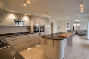 kitchen island units uk acrylic kitchen acrylic panorama kitchens