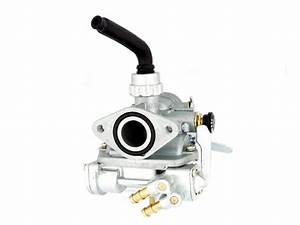 Honda Ct 90 Ct90k4 Trail Carb  Carburetor