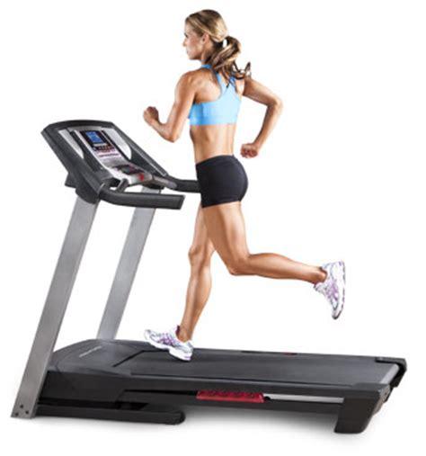 proform treadmill with fan amazon com proform 590 t treadmill exercise treadmills