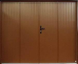 portes 4 vantaux en aluminium With porte de garage coulissante jumelé avec serrure porte extérieure
