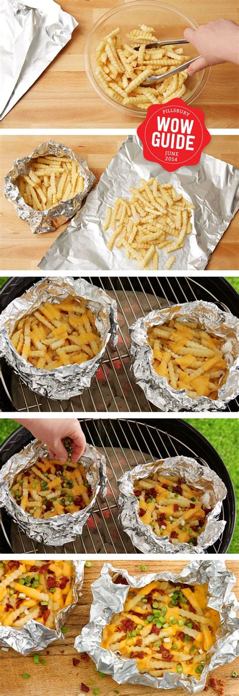 grill food ideas 79 best images about hot dog hamburger bar ideas on pinterest hot dogs motorcycle rallies and bar