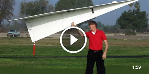 Biggest Paper Boat In The World by Omg See The Largest World Record Rc Paper Plane In Action
