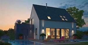maison phenix arts et voyages With maison en bois quebec 12 maisons arts et voyages