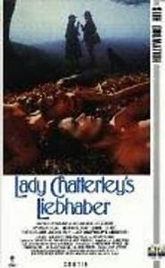Watch Lady Chatterley U0026 39 S Lover Online  Download Movie Lady