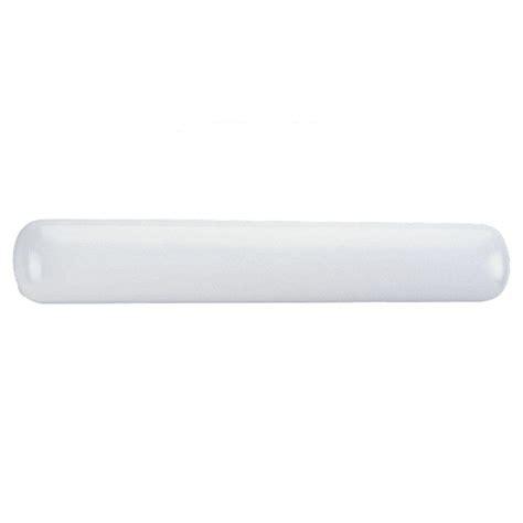 fluorescent light lens covers fluorescent light fixture lens fluorescent light fixture