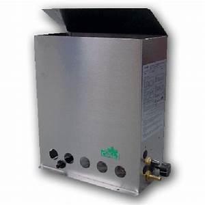Aussenwand Gasheizung Propan : bio green co2 generator 3 8kw propan gtn ~ Articles-book.com Haus und Dekorationen