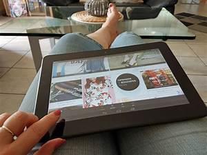 Zalando Lounge App : auf schn ppchenjagd in der zalando lounge colorful things ~ One.caynefoto.club Haus und Dekorationen