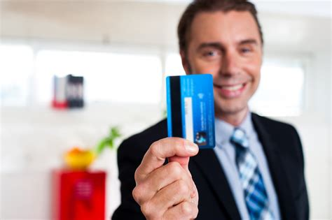 When should you get your first credit card? Can You Get a Credit Card With No Job?   Loans Canada