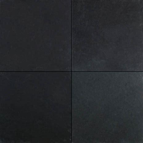 Photos Black Slate Floor Tiles  Modern Home Design And Decor