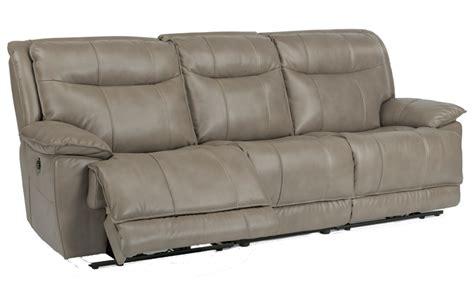 Sofa Deals by Shop Deals Mankato New Ulm Southern Minnesota