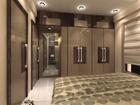 walldrop design wardrobe designs  bedroomwardrobe