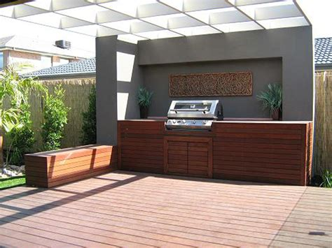 teppanyaki grill for outdoor bbq areas outdoor areas gold coast bbq area