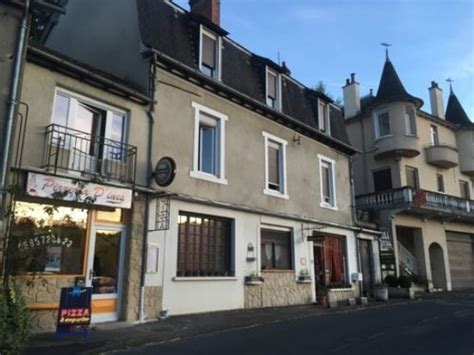 chambres d hotes aveyron aveyron chambres d 39 hotes b b cassagnes begonhes voir