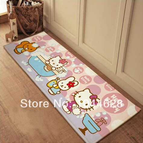 Hello Rugs For Bedrooms by Hello Carpet Rug Mat For Home Bedroom Decor Bedside