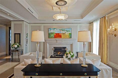 symmetry  interior design    influence