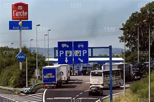 Station Service Luxembourg : economie moins d un euro le litre de diesel au luxembourg ~ Medecine-chirurgie-esthetiques.com Avis de Voitures