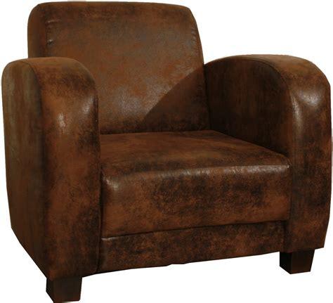 vieux canapé cuir canape vieux cuir