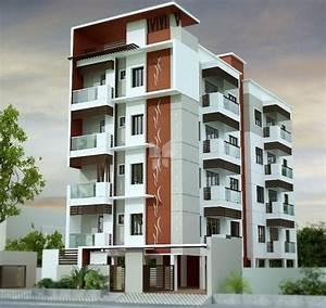 india builders amruth in anna nagar chennai price With floors india chennai