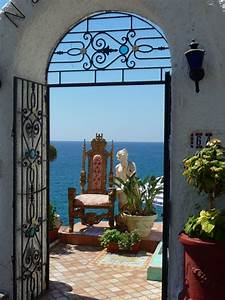 Photo   Sant U0026 39 Angelo   Fen U00eatre Sur Mer