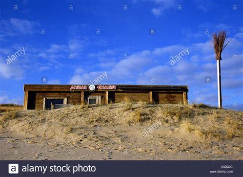 sauna schleswig holstein sauna germany stock photos sauna germany stock images alamy
