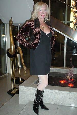 Moms Dress At Hot Mom Sex Pics