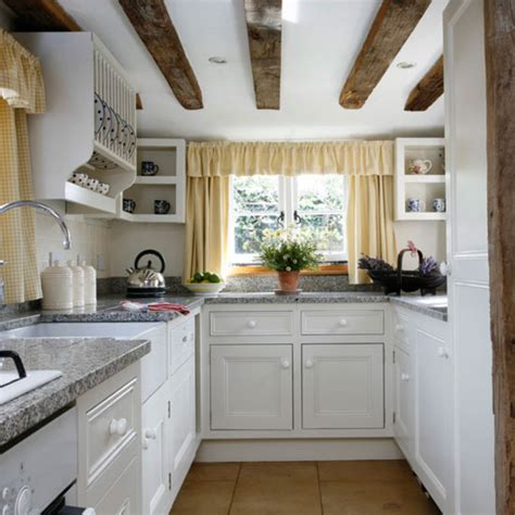 small galley kitchen ideas galley kitchen ideas small cabinet audreycouture