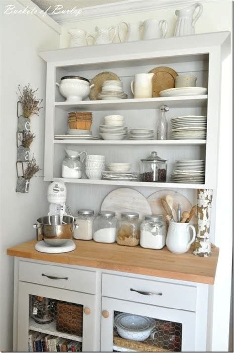 baking kitchen design this baking station is adorable the grays whites 1453