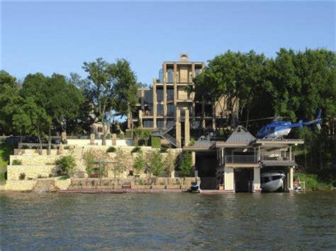 estate   day  million lake luxury estate  austin texas