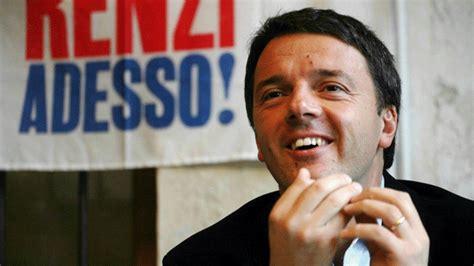 Consiglio Dei Ministri Oggi In Diretta by Taglio Irpef Oggi Il Cdm Finalmente Lo Approva