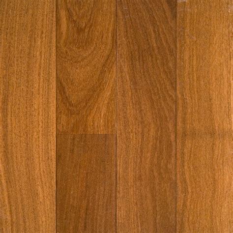 Bellawood Teak Hardwood Flooring by 3 8 Quot X 3 Quot Cumaru Bellawood Lumber Liquidators