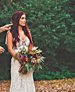 the 25 best chelsea houska wedding dress ideas on With chelsea houska wedding dress