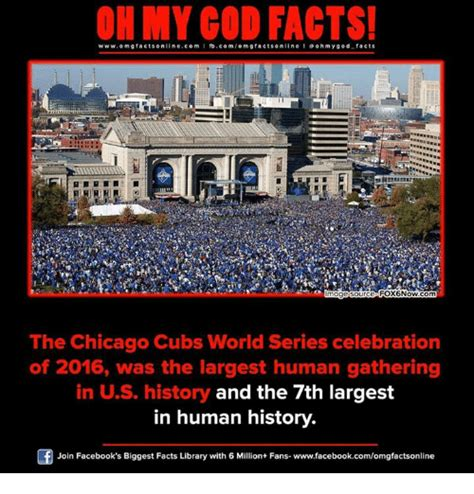 Chicago Cubs Memes - 25 best memes about chicago cubs chicago cubs memes