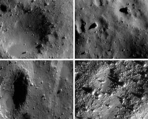 NASA Manned Landing On Asteroids?: Science Fiction in the News