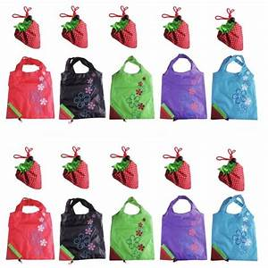 Only Shopping Bag : pack of 10 eco friendly shopping bags only 2 shipped ~ Watch28wear.com Haus und Dekorationen
