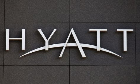 Check spelling or type a new query. First Hyatt hotel to open in Croatia in 2019 | Croatia News and Views | Hotel branding, Hacks ...