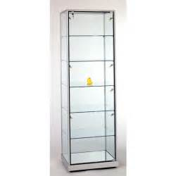 Detolf Display Cabinet Ikea by Glass Front Display Cabinets Cabinet Glass