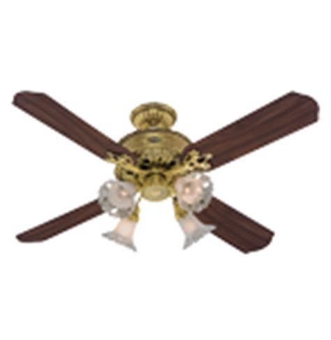 hunter eastern shore ceiling fan victorian lighting victorian light fixtures house of